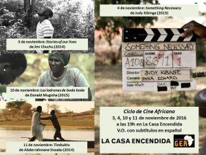 cartel-ciclo-de-cine-2016-i