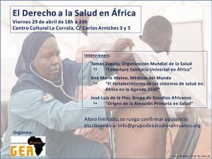 Cartel Dch Salud África 2016-04