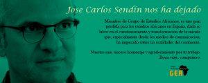 Banner-JCSendin